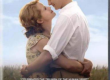 Movies @ the Library: Breathe