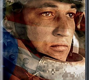Movies @ the Library: Thank You For Your Service