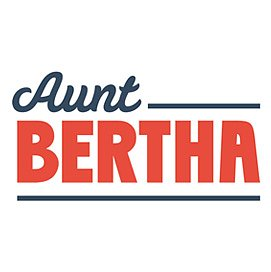Aunt BERTHA: BPL's Learning Resources with Librarian Shirley