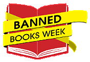 Book Adventures: Banned Books