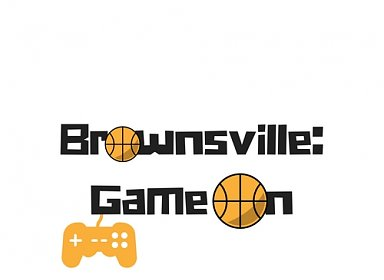 Brownsville: Game On