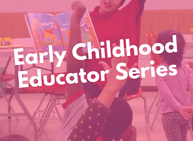 BKLYN Early Childhood Educator Series Session 5: Upping the Bar on Inclusion: Exploring Patterns of Exclusion in Early Childhood