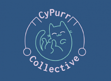 CyPurr Session: Library Privacy Week Extravaganza!