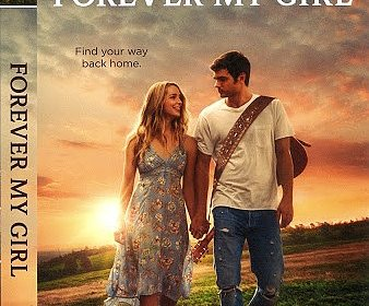 Movies @ the Library: Forever My Girl