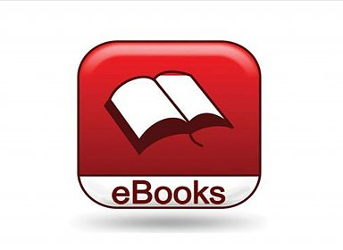 E-Books / Internet Resources