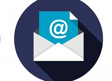 Introduction to Email (SPA)
