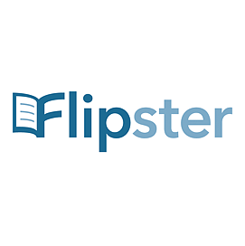 Flipster: BPL's Learning Resources with Librarian Shirley