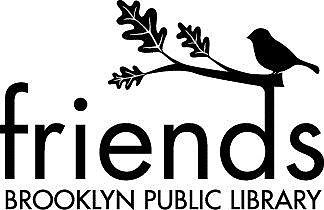 Friends of Clinton Hill Library Open Meeting