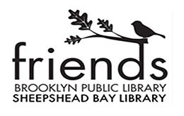 Friends Group at Sheepshead Bay: