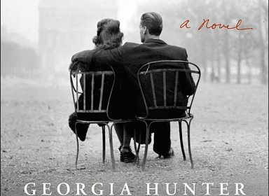 Adult Book Club/Discussion: We Were the Lucky Ones by Georgia Hunter