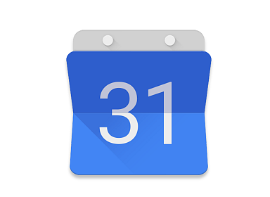 4 Women: Introduction to Google Calendar