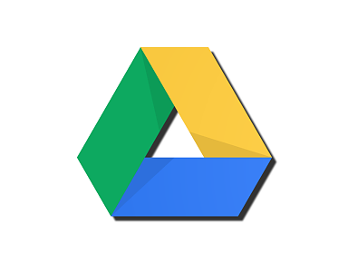 4 Women: Introduction to Google Drive