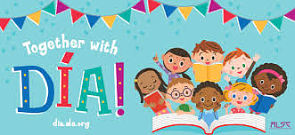 """DIA! Diversity in Action"" Storytime"
