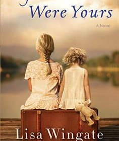 Book Discussion: Before We Were Yours by Lisa Wingate
