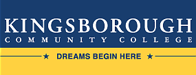 College Experience: Kingsborough Community College