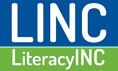 Celebrate Reading with LiteracyINC for Kids