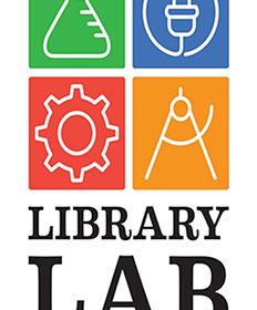 Library Lab: Paper Circuit