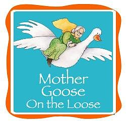 Mother Goose on the Loose Digital Storytime