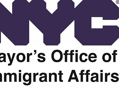 Mayor's Office of Immigrant Affairs Presentation