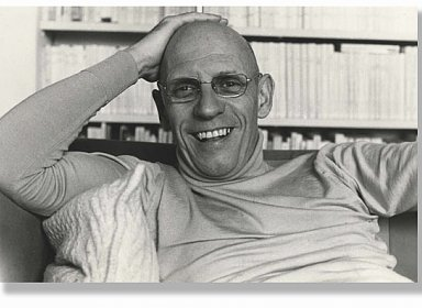 Foucault and the Problem of Justice