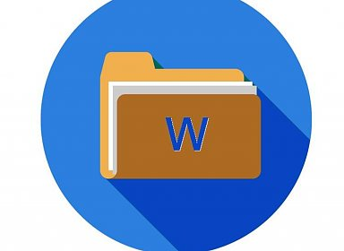 Microsoft Word Basics part 2