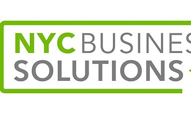 NYC Business Solution Logo