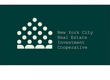 NYC REIC logo