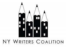 NY Writers Coalition Drop-In Workshop