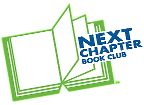 AHRC Next Chapter Book Club