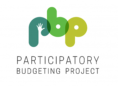 How to Incorporate Participatory Budgeting in Your School