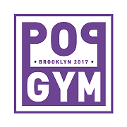 Self-Defense Workshop with POP Gym