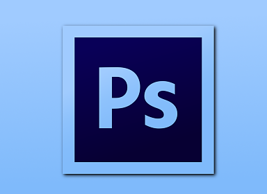Introduction to Photoshop: The Basics
