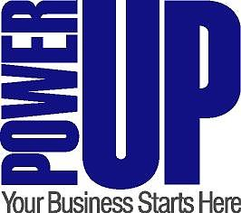 You Can Do It, Too: The Entrepreneur Series for Startups: Meet the PowerUP! Winners
