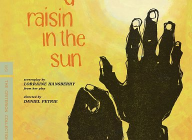 Movies @ the Library: A Raisin in the Sun