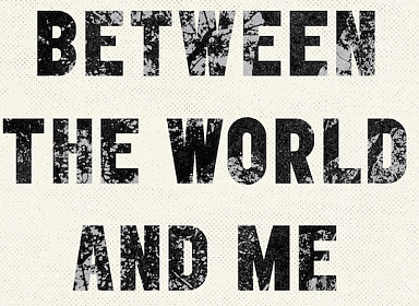 Adult Book Club/Discussion: Between the World and Me by Ta-Nehisi Coates