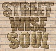 Make Music New York Featuring StreetWise Soul
