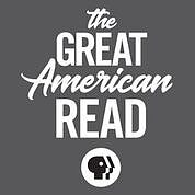 Pitch a Book-Podcasting! The Great American Read