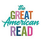 Teen Book Discussion: PBS Great American Read