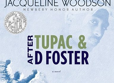 Tupac and DFoster