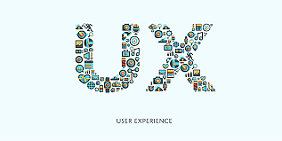 User Experience Design: Free Training wiht CUNY TechWorks