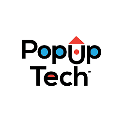 Pop-Up Tech