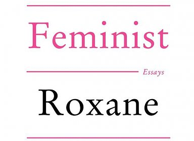 Book Discussion: Bad Feminist by Roxanne Gay
