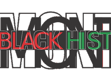 Mama Joy's Pride: A Black History Celebration