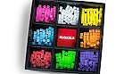 Build a Video Game with Bloxels