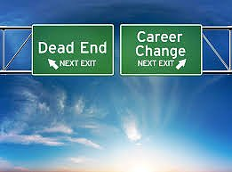 Making an Informed Career Decision