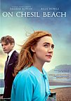 Movies @ the Library: On Chesil Beach