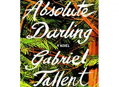 Book Discussion: My Absolute Darling