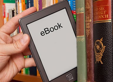 eBooks Basics