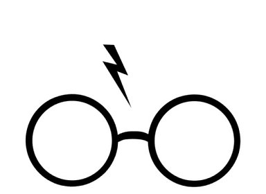 Harry Potter and the Month-Long Movie Marathon