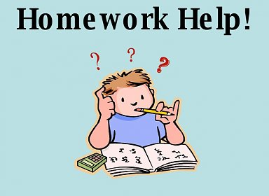 O level homework help sites